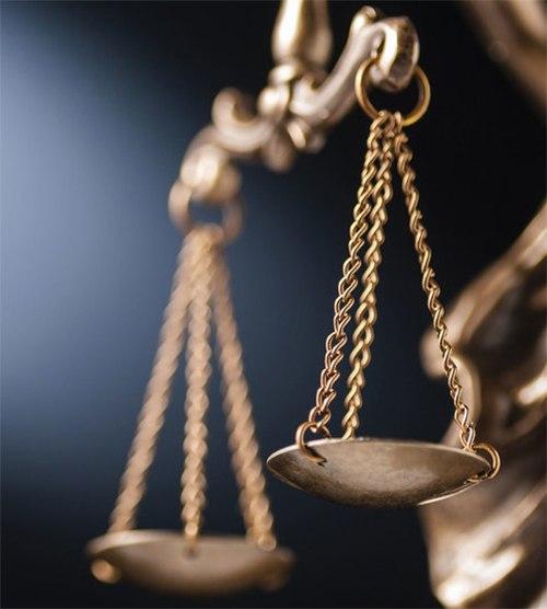Marbella International Lawyers