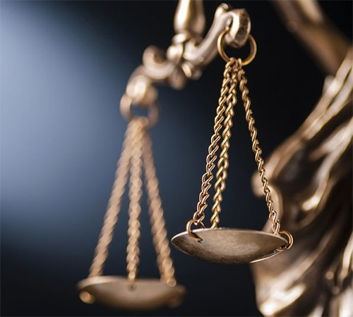 Lawyers for Companies in Marbella