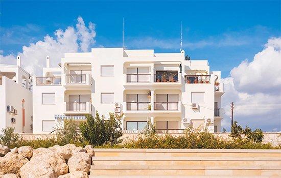 Property Lawyer Marbella